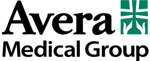 Avera Medical Group
