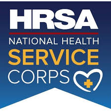 HRSA: National Health Service Corps