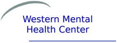 Western Mental Health